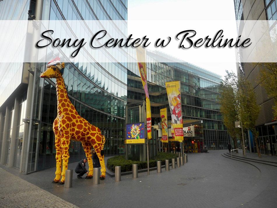 Sony_center_w_berlinie