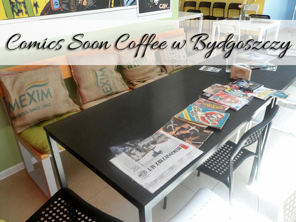 comics_soon_coffee_w_bydgoszczy