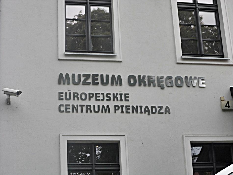 Co bardzo chciałyśmy zobaczyć w Bydgoszczy