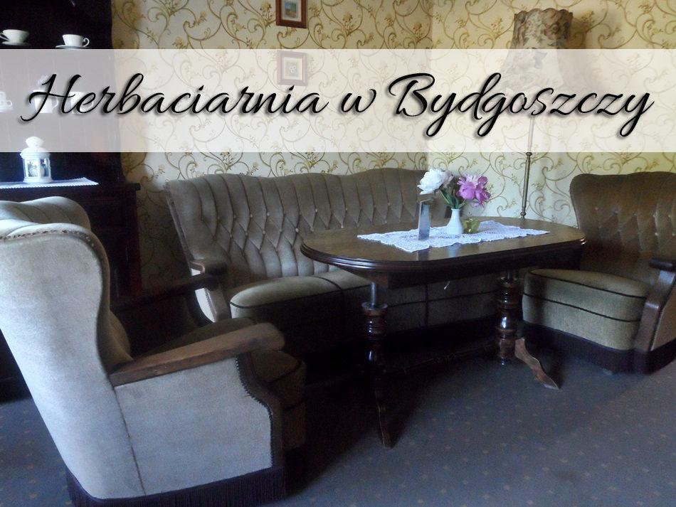 herbaciarnia_asia_w-bydgoszczy