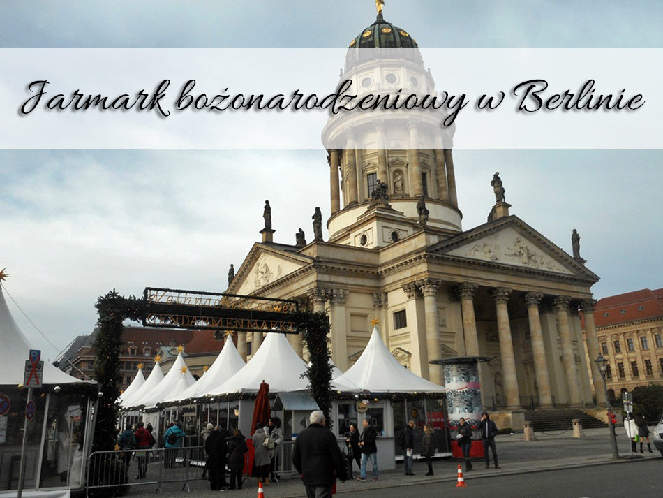 jarmark_bozonarodzeniowy_w_berlinie