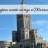 Miejsca warte uwagi w Warszawie. Co warto odwiedzić?