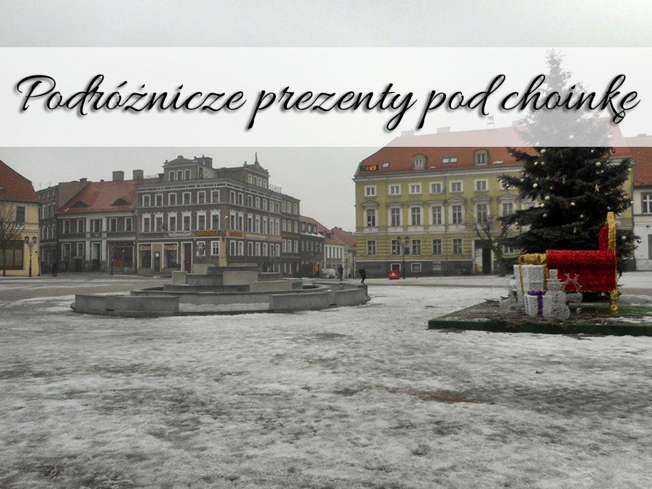 podroznicze_prezenty_pod_choinke