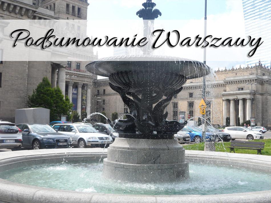 podsumowanie_warszawy