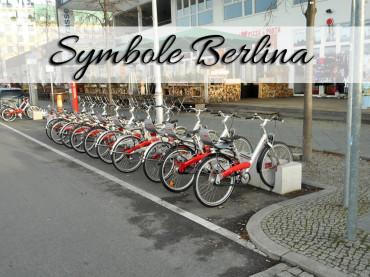 Symbole Berlina – część druga. Sprawdź, czy widziałeś je wszystkie