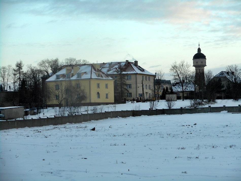 polskie_miasta_zima_trzemeszno2