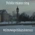 Polskie miasta zimą – podsumowanie