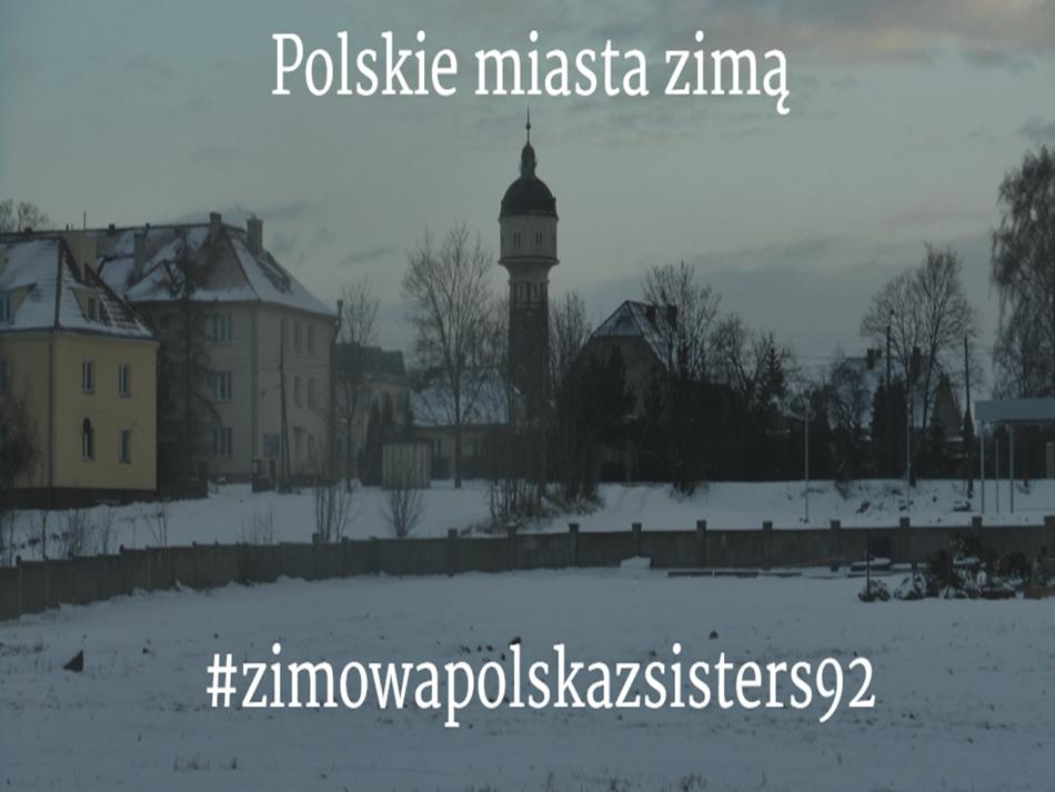 polskie_miasta_zima (2)