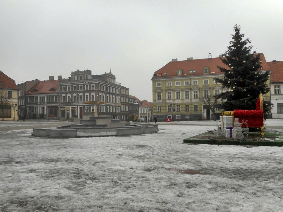 polskie_miasta_zima_gniezno