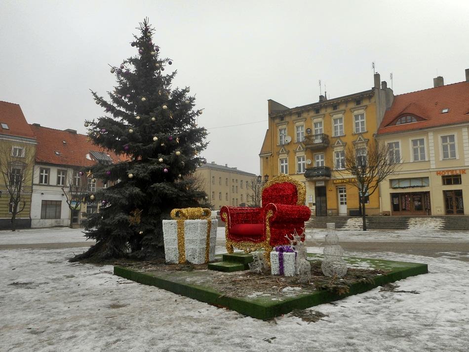 polskie_miasta_zima_gniezno2