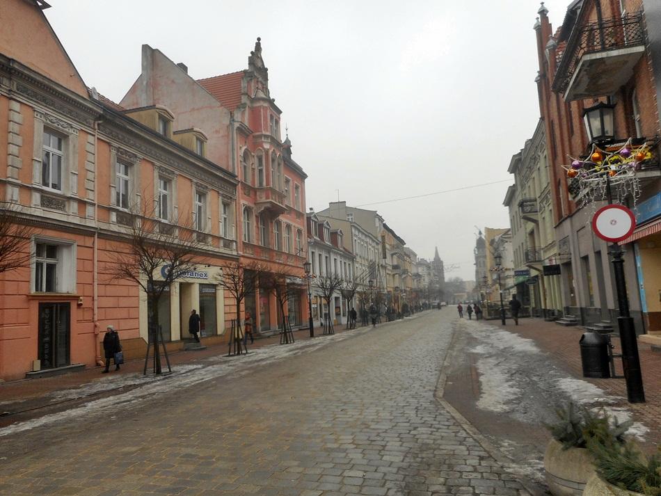 polskie_miasta_zima_gniezno3