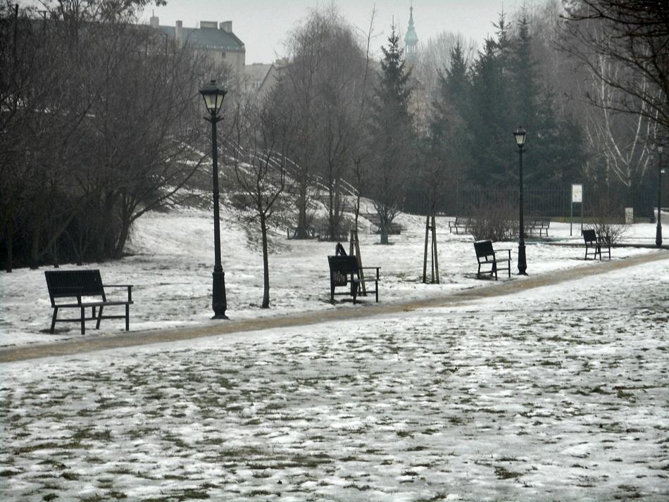 polskie_miasta_zima_gniezno6