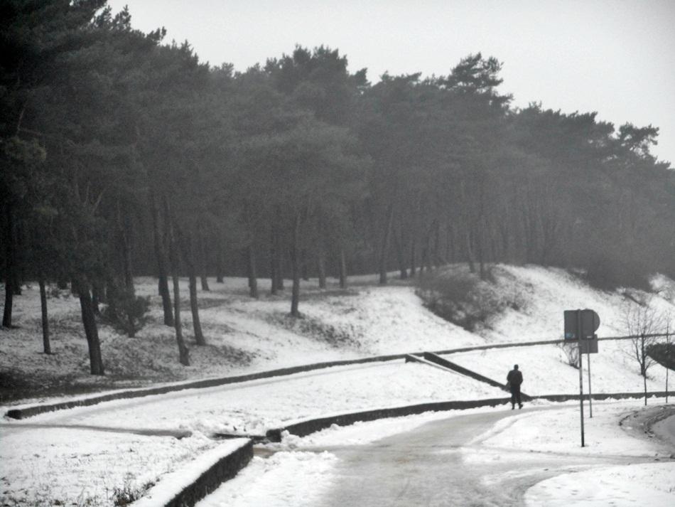 polskie_miasta_zima_torun