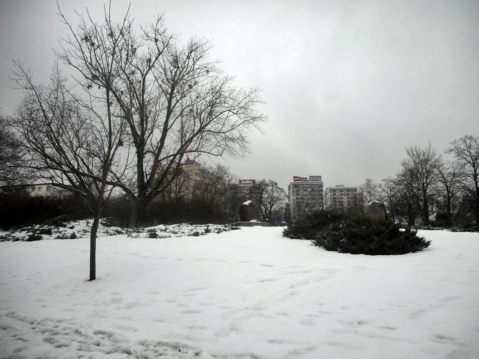polskie_miasta_zima_torun4