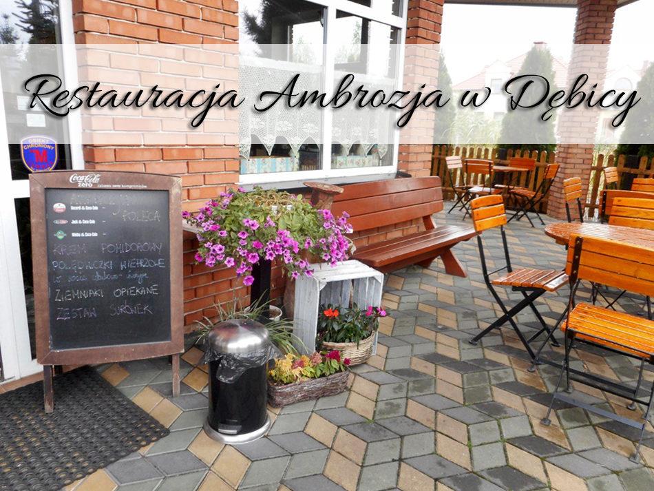 restauracja_ambrozja_w_debicy