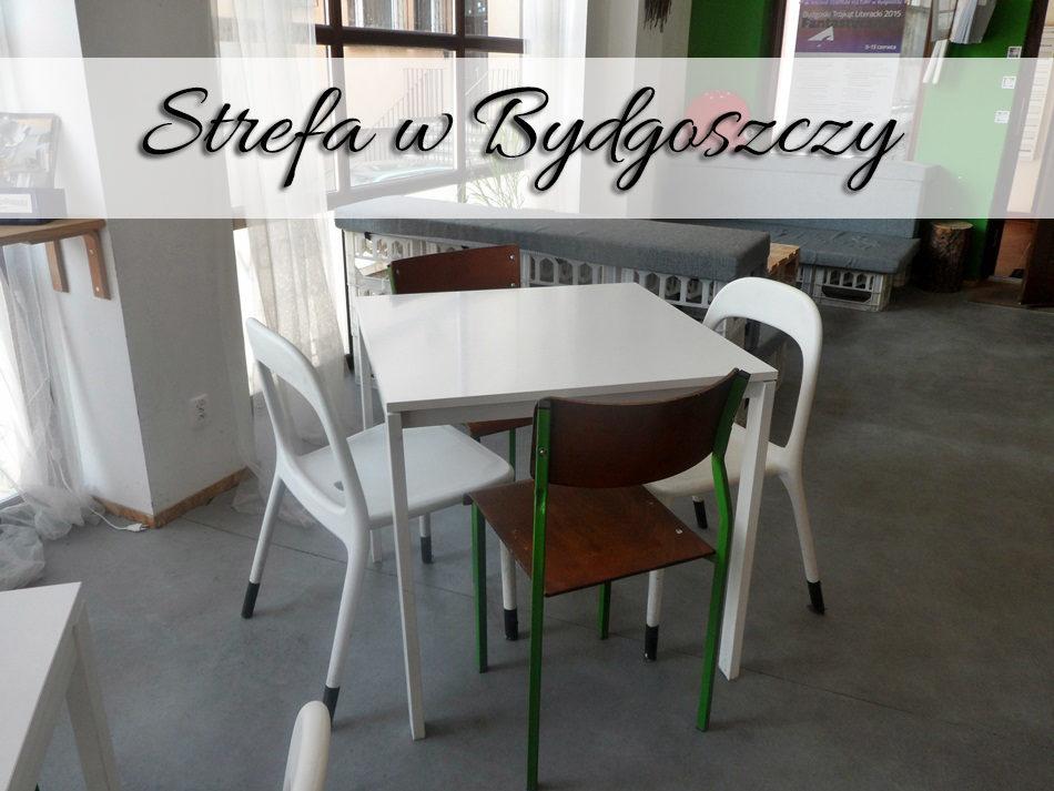 strefa_w_bydgoszczy