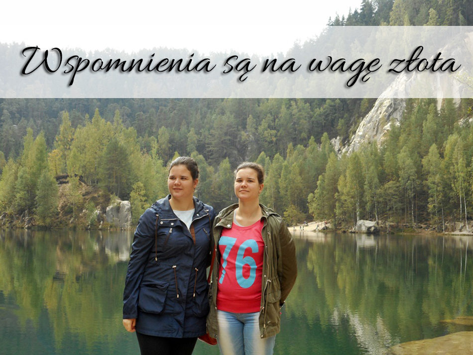 wspomnienia_sa_na_wage_zlota