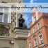 Co chciałybyśmy zobaczyć w Poznaniu? Czy warto to zwiedzić?
