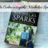 """,,Dla ciebie wszystko"""" Nicholas Sparks. Niezwykle życiowa historia"""