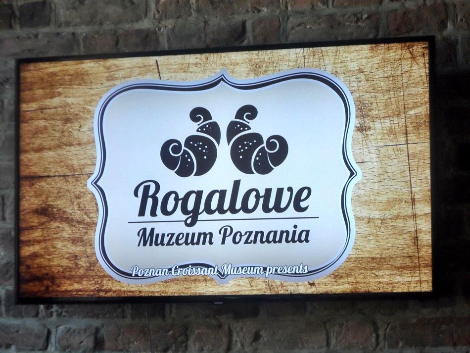 Migawki z Poznania