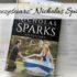 """,,Szczęściarz"""" Nicholas Sparks. Czy bohaterom dopisze szczęście?"""