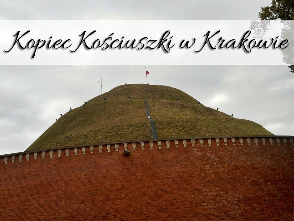 kopiec_kosciuszki_w_krakowie