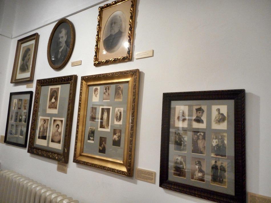 Muzeum Historii Fotografii w Krakowie