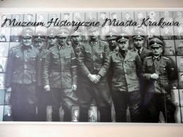 Muzeum Historyczne Miasta Krakowa. Dla osób o mocnych nerwach