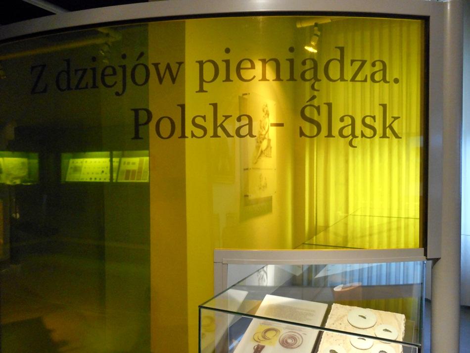 Muzeum Miejskie w Chorzowie