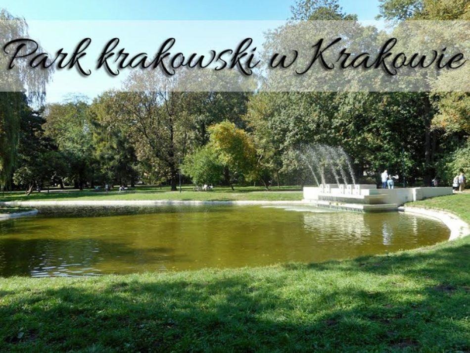 park_krakowski_w_krakowie8