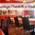 Restauracja Portobello w Krakowie. Cudowne smaki dań!
