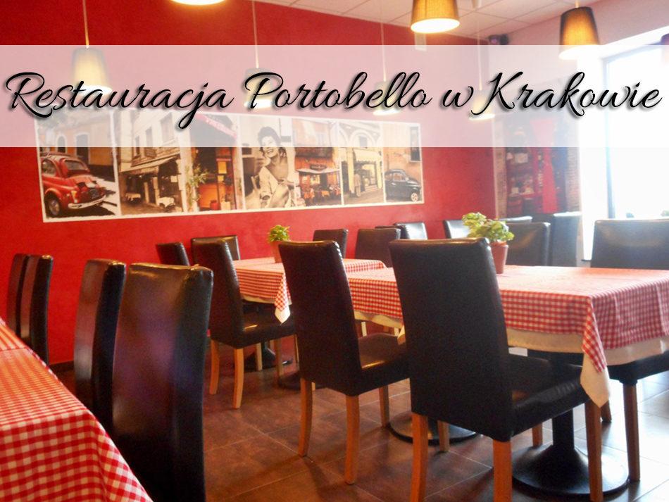 restauracja_portobello_w_krakowie