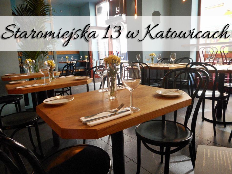staromiejska_13_w_katowicach