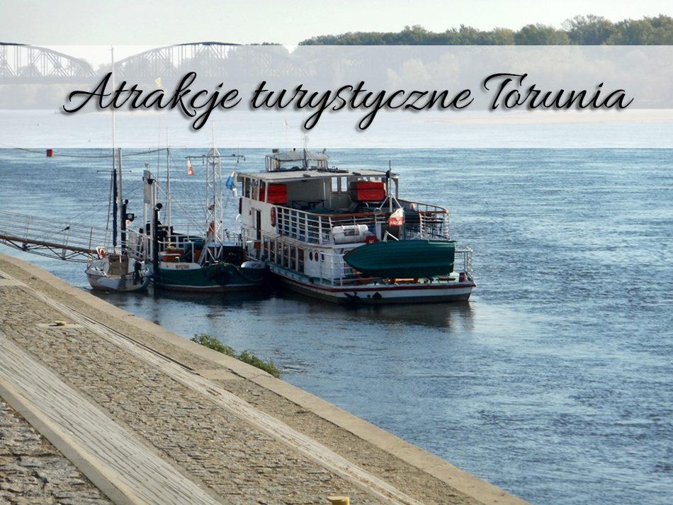 atrakcje-turystyczne-torunia