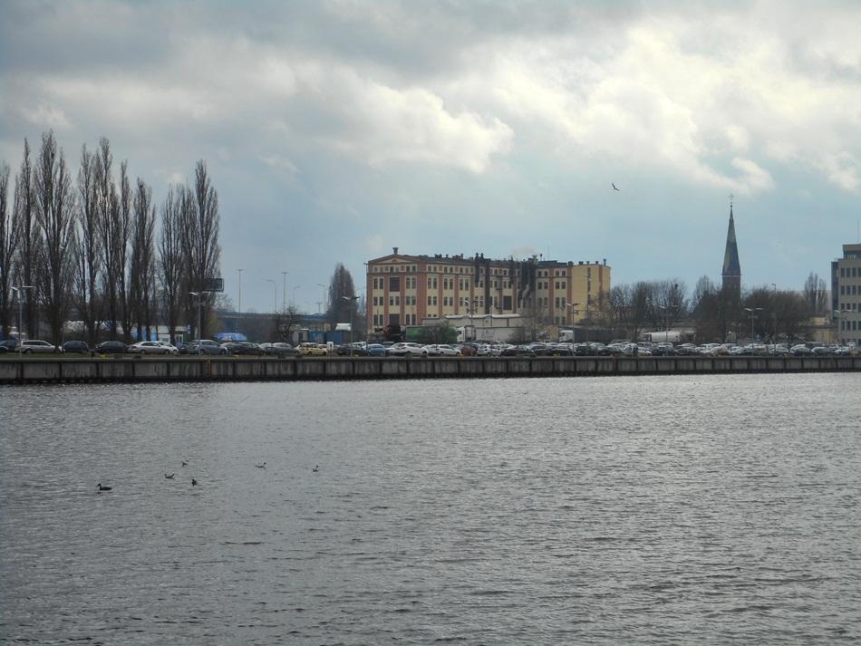 bulwar-piastowski-w-szczecinie9