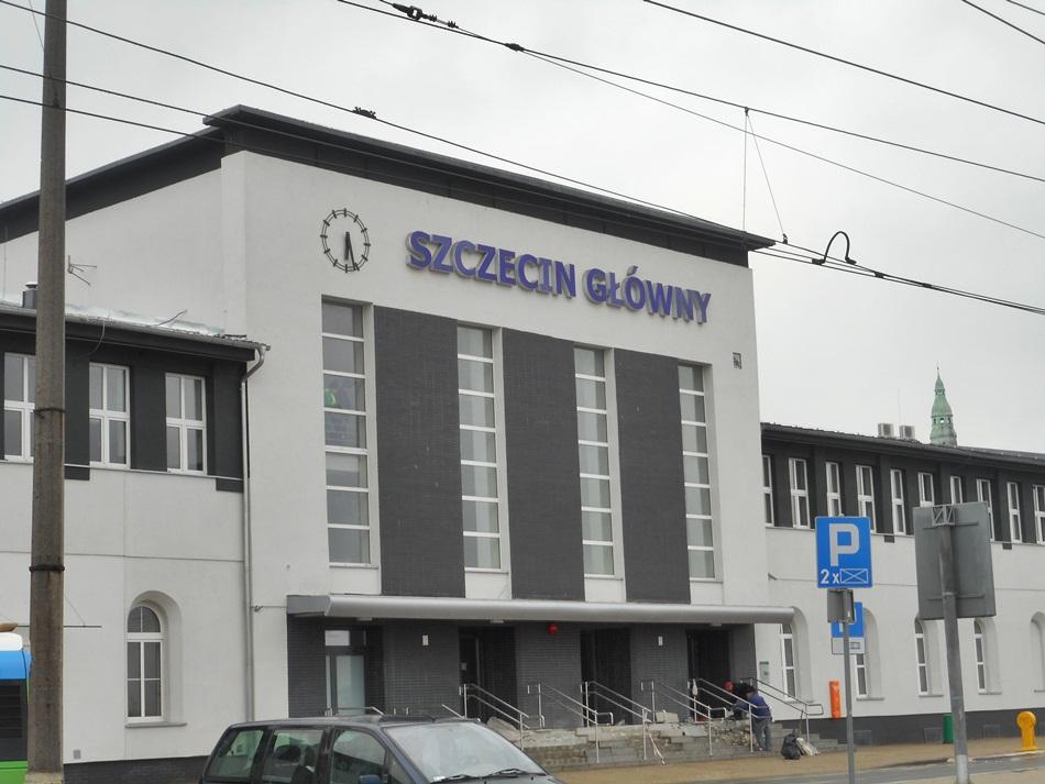 dworzec-pkp-szczecin-glowny