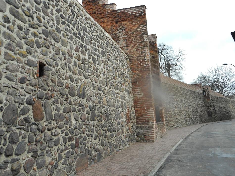 Wycieczka do Gorzowa Wielkopolskiego