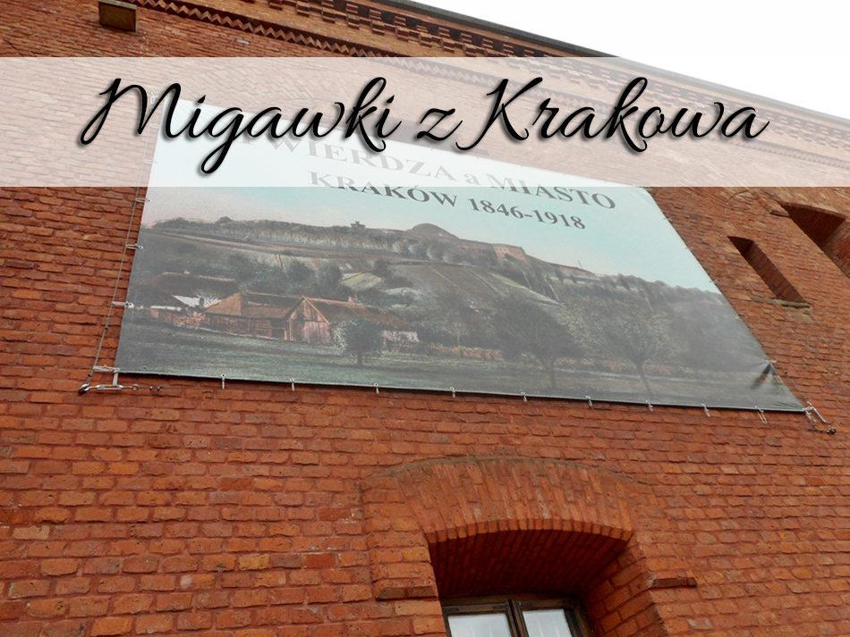 migawki_z_krakowa