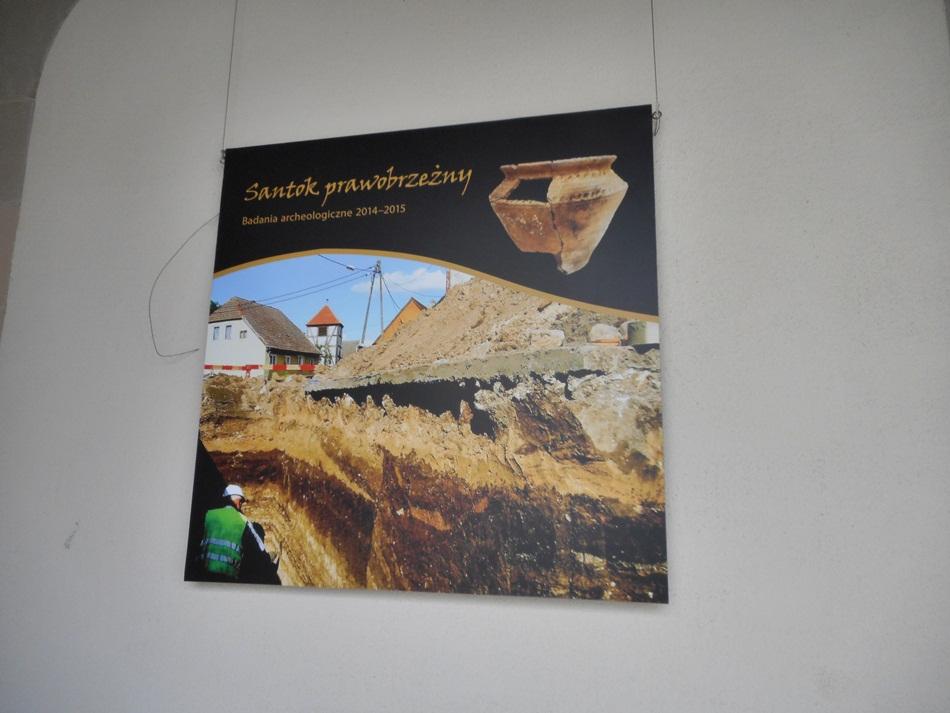 Muzeum Lubuskie w Gorzowie Wielkopolskim