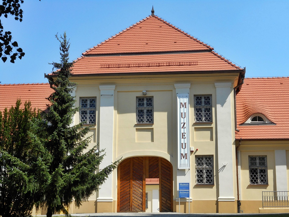 muzeum_archidiecezji_gnieznienskiej_gniezno
