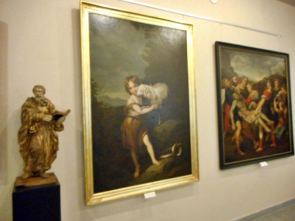 muzeum_archidiecezji_gnieznienskiej_gniezno11
