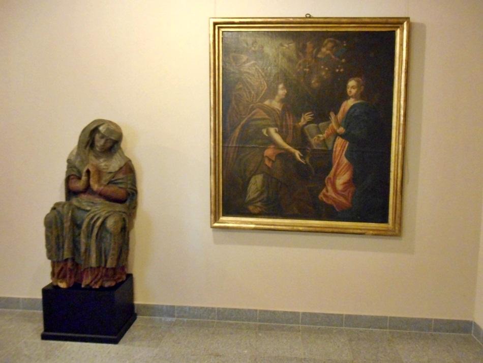muzeum_archidiecezji_gnieznienskiej_gniezno17