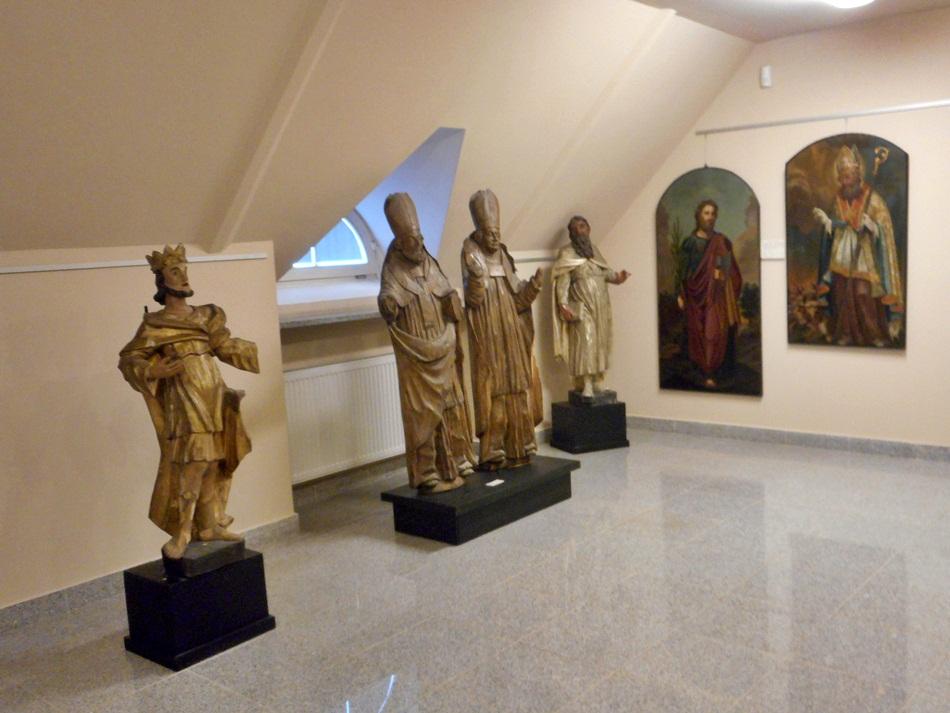muzeum_archidiecezji_gnieznienskiej_gniezno23