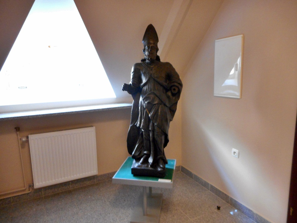 muzeum_archidiecezji_gnieznienskiej_gniezno4