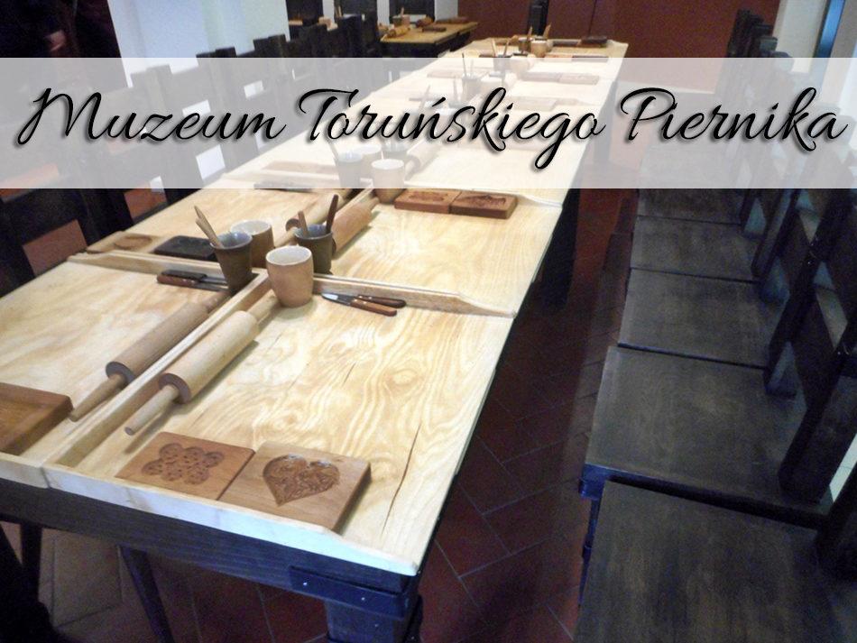 muzeum_torunskiego_piernika