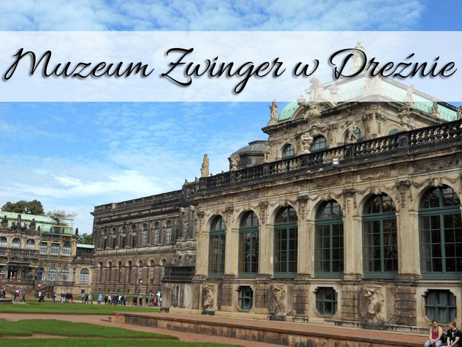 muzeum_zwinger_w_dreznie