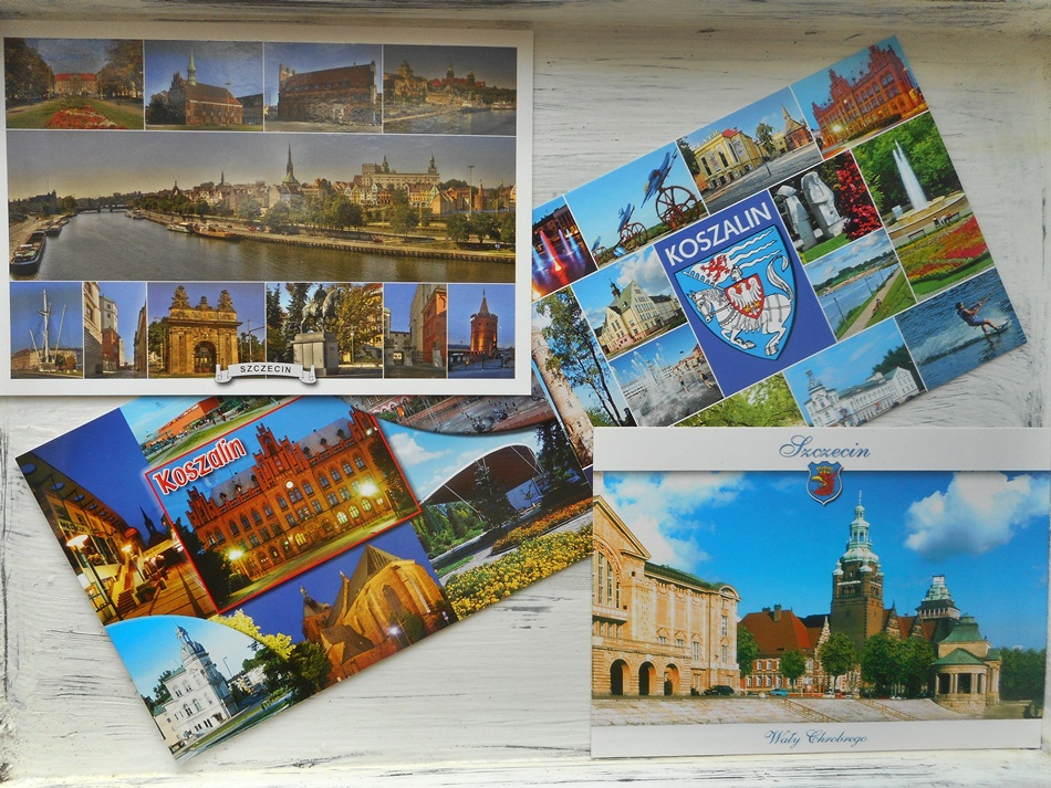 Pamiątki z podróży - co warto kupić