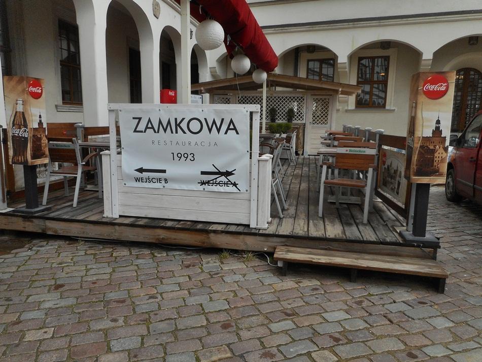 restauracja-zamkowa-w-szczecinie
