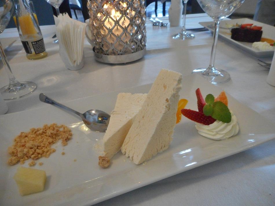 restauracja-zamkowa-w-szczecinie11