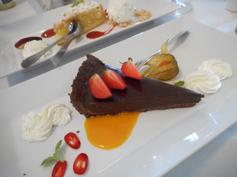 restauracja-zamkowa-w-szczecinie13